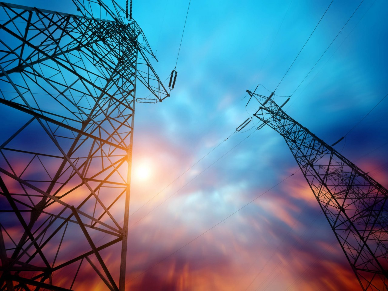 <p>INTEGRATED SOLUTIONS FOR POWER ENGINEERING SECTOR</p>
